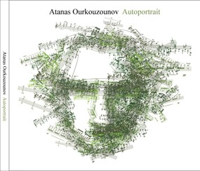 Cover-Autoportait 2